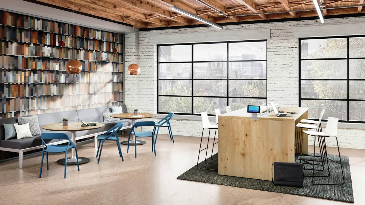 Fantastic New Used Office Furniture Long Island Ny Office Interior Design Ideas Philsoteloinfo