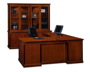 Office Furniture Supplier In Long Island Ny Office