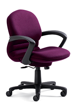 Steelcase Rally Office Chair